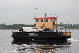 Foto: Aalborg Vest, 8. juni 2010, Kai W. Mosgaard; Foto: Aalborg Vest, 8. juni 2010, Kai W. Mosgaard;